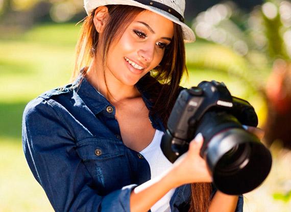 Фуд-фотограф - Ольга Маркова, фуд-фотограф, опыт работы более  10 лет